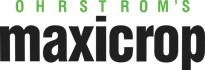 Maxicrop Logo